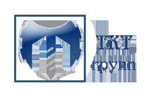 Логотип ТКТ групп